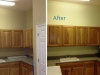 laundry-room-painting-before-and-after