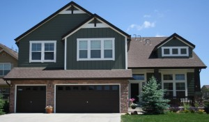 Exterior painting image5
