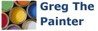 Best House Painter in Parker